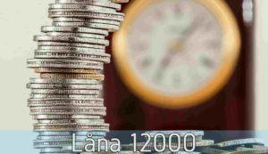 Låna 12000