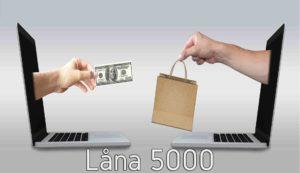 Låna 5000
