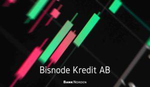 Bisnode Kredit AB