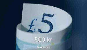 500 kr