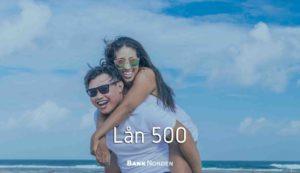 Lån 500