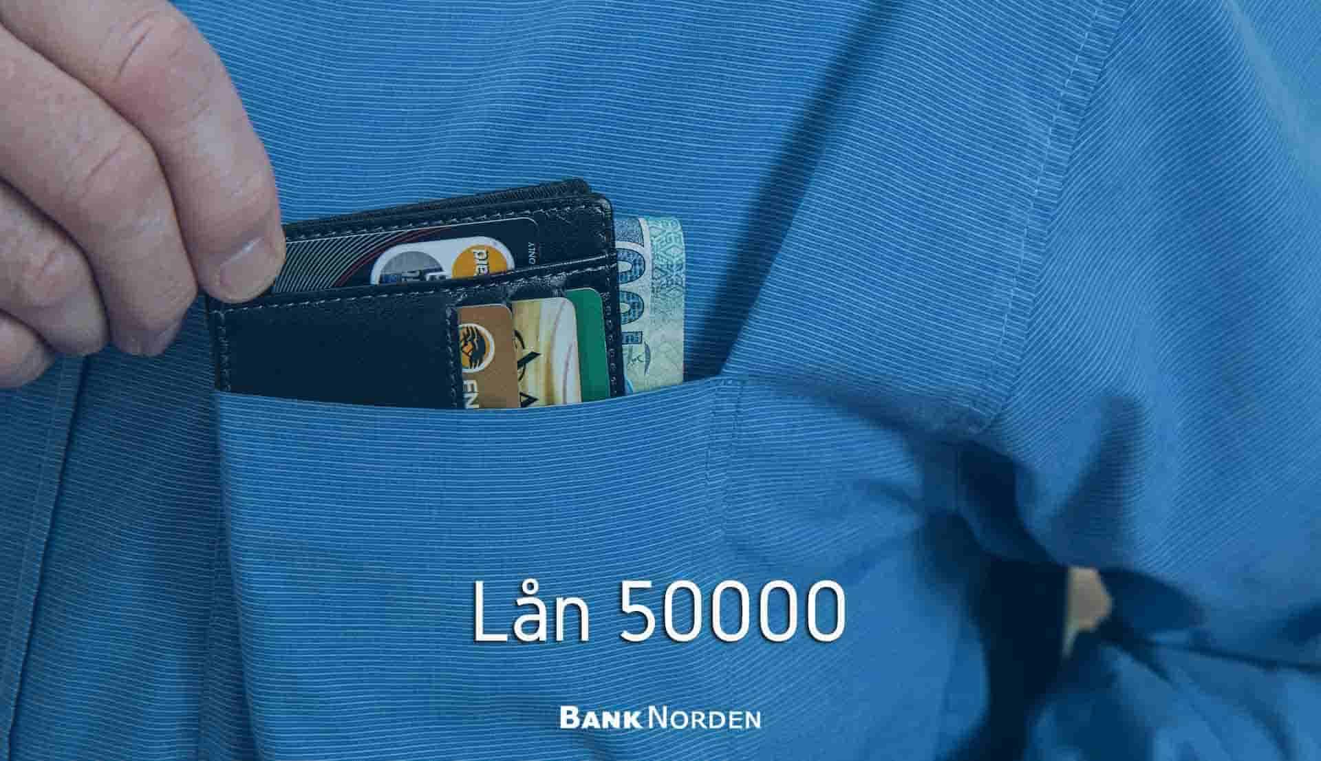 lån 50000