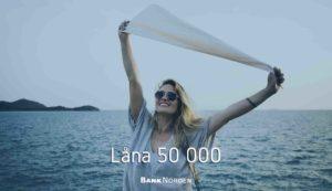 Låna 50 000