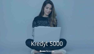 Kredyt 5000
