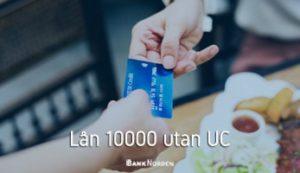 Lån 10000 utan UC