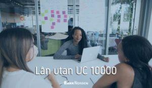 Lån utan UC 10000