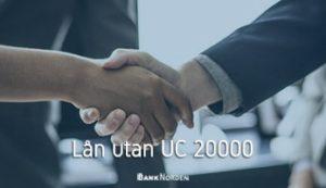 Lån utan UC 20000