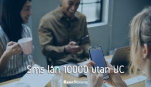 Sms lån 10000 utan UC
