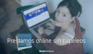 prestamos online sin papeleos