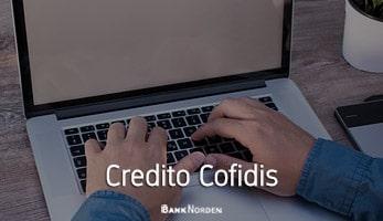 Credito Cofidis