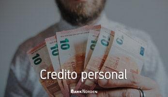 Credito personal