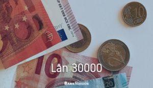Lån 30000