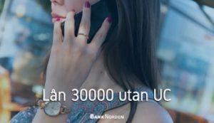 Lån 30000 utan UC