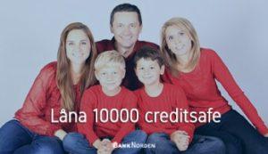 Låna 10000 creditsafe