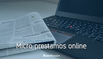 Micro prestamos online