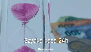 Szybka kasa 24h