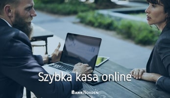 Szybka kasa online