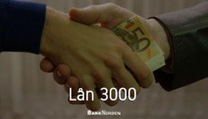 lån 3000