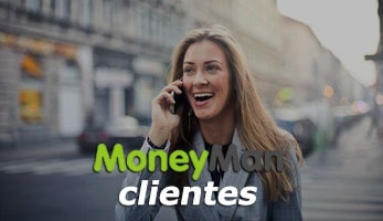 Moneyman clientes