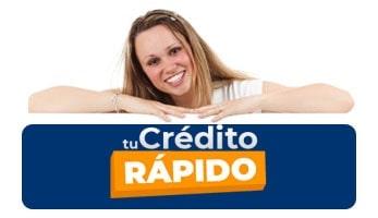 TU-CREDITO-RAPIDO