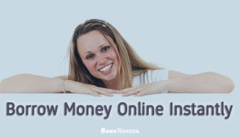 borrow money online instantly