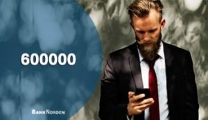 600000