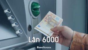 Lån 6000