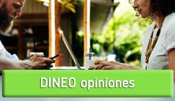 Dineo opiniones