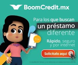 boomcredit