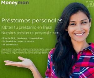 MoneymanMX