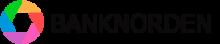 logo-banknorden